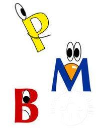 Esercizi italiano su ortografia mp mb mamma e bambini - Finestra in sillabe ...