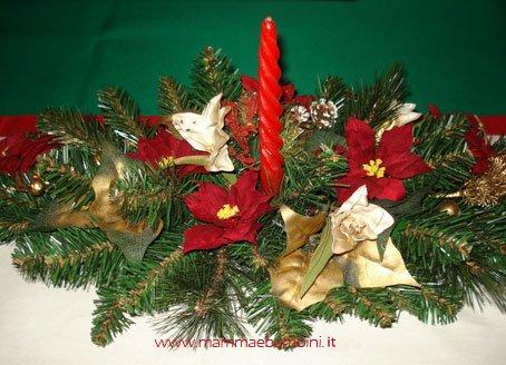 Idee lavoretti per Natale