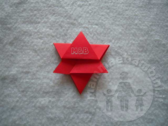 stella meb_05