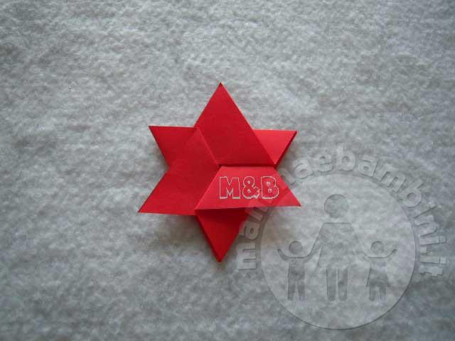 stella-meb_06