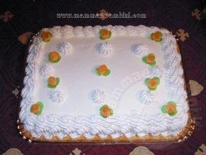 torta_leo1