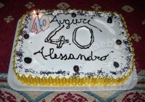 torta_q_40a