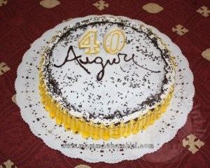 torta_r_40a