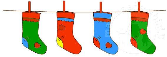 calze generico