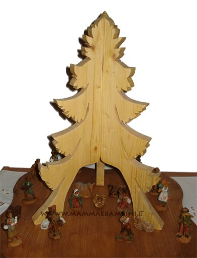 presepe_legno_1