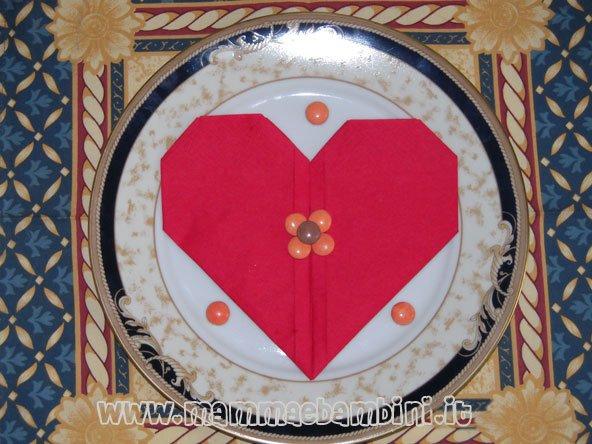 tovagliolo-cuore-9