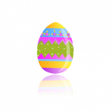 Icone per Pasqua