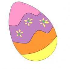 """Poesie sulla Pasqua """"Giorno Benedetto"""""""