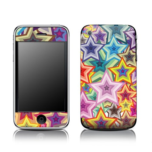 Idee regalo: Skin cover per Iphone e Notebook in idee regalo