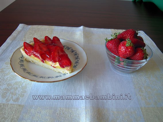 crostata-crema-e-fragole_03