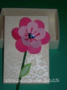 fiore-gambo_1