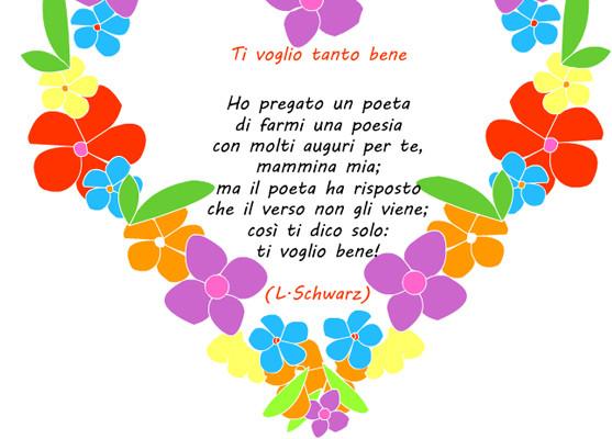 poesia_cuore1