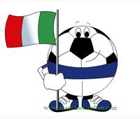 Mondiali Calcio 2010: Risultati 4^ giornata