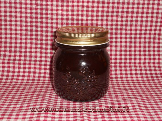 marmellata-prugne-3