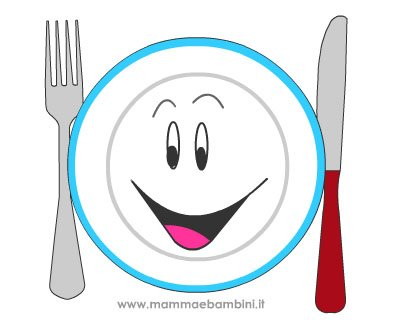 Ricetta pasta con robiola e pomodoro - Mamma e Bambini