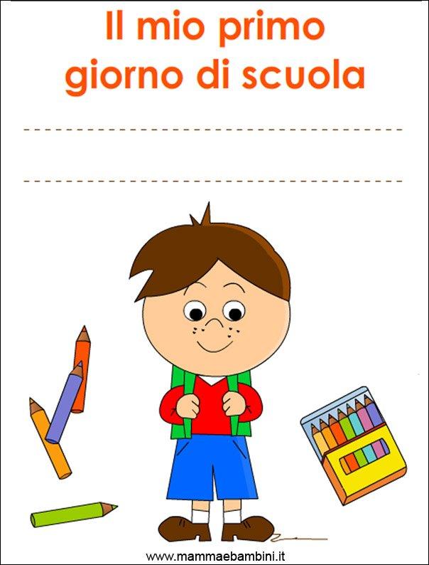 copertina_primo giorno scuola