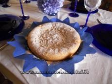 """Ricetta """"Torta della nonna"""""""