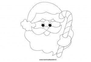 babbo Natale (2)
