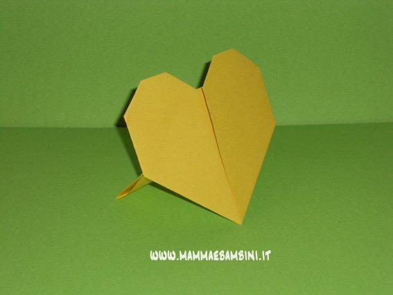 cuore-origami_14