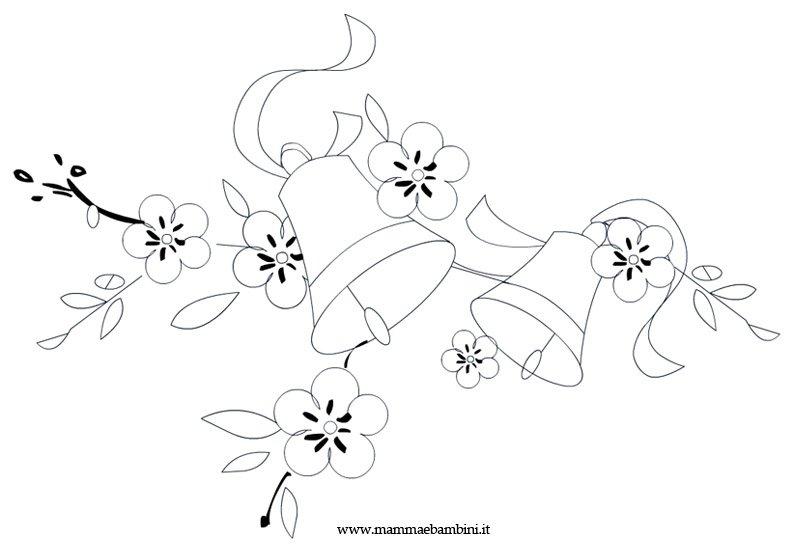 Disegni Pasqua Pagina 2 Mamma E Bambini