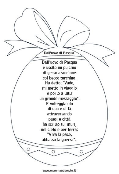 poesia-dentro-uovo