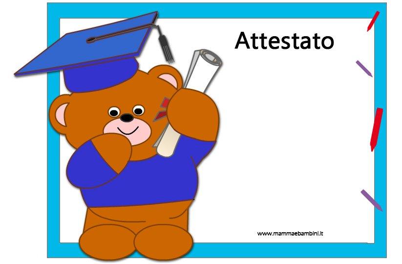 attestato_merito2