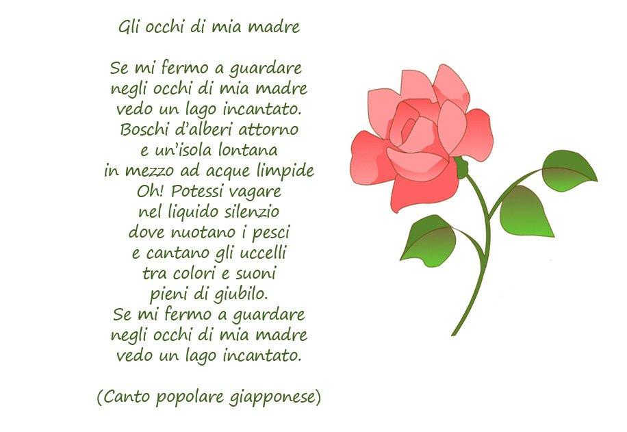 poesia_festa_mamma3