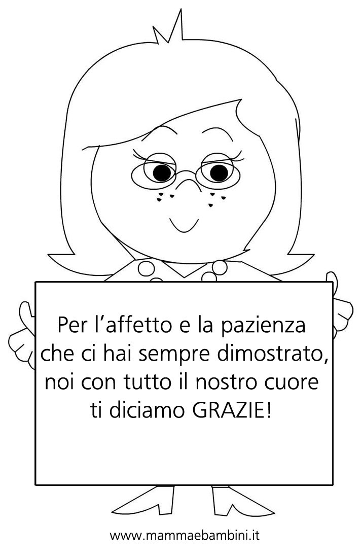maestra 4