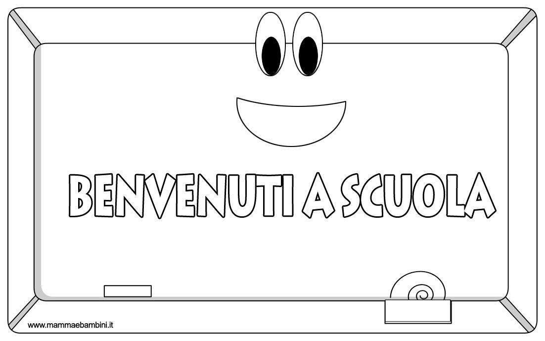 cartellone_accoglienza_bambini