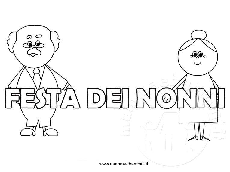 scritta_festa_dei_nonni
