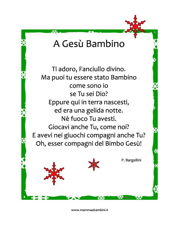 Poesie Di Natale Per Bambini.Natale Festa In Famiglia Lessons Tes Teach