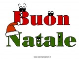 buon-natale