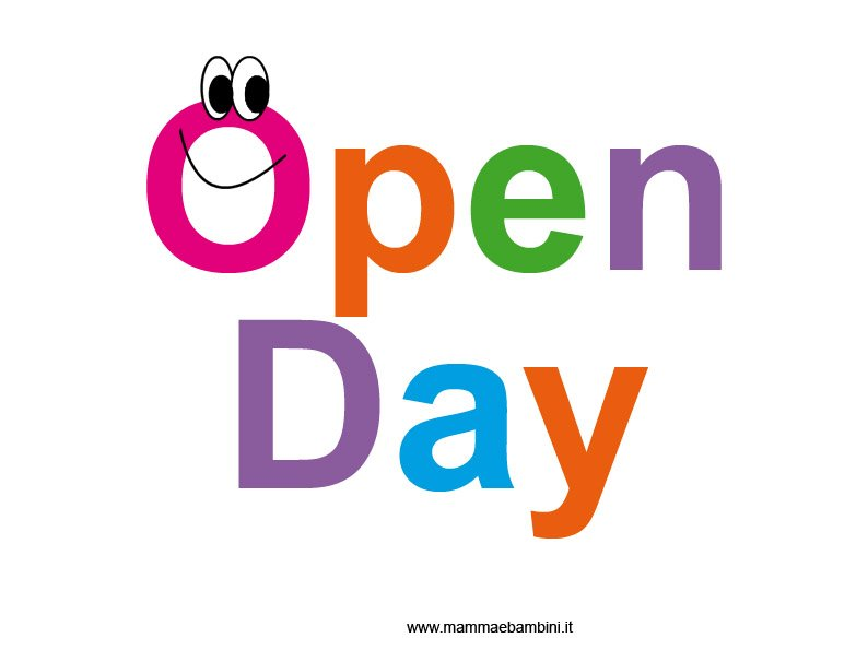 open day in school 45 reviews of open every day driving and traffic school highly recommend medhi to anyone needing driving school unlike all the box schools out there, medhi is quick, reliable, patient, friendly and most importantly helped us out when we.