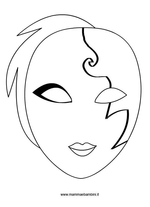 maschera-veneziana3
