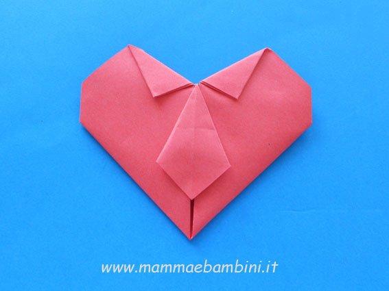 cuore_con_cravatta