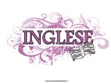 copertina_inglese_medie2