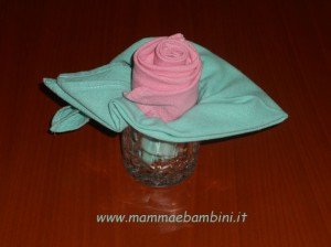 rosa-con-tovaglioli-14