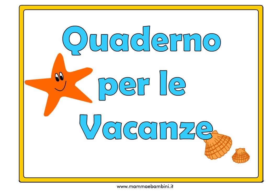 quaderno-vacanze2