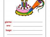 invito-compleanno