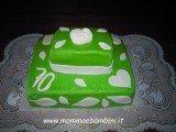 torta-70_1