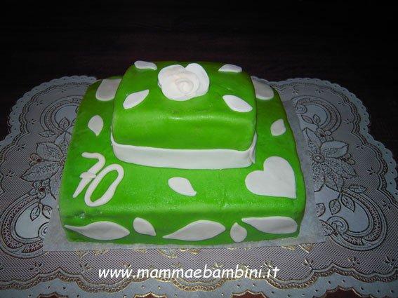 Buon Compleanno Mamma!!