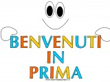 benvenuti-in-prima