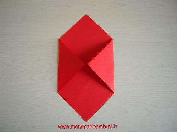 Favorito Come realizzare una busta da lettera - Mamma e Bambini AD93
