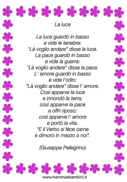 poesia_luce