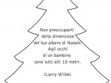 albero-natale-frase-3