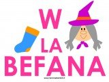 w-la-befana