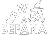 w-la-befana-2