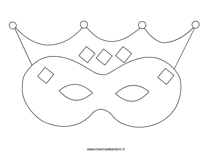 maschera-regina-2