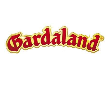 Abbonamento Stagionale Di Gardaland A Prezzi Stracciati Mamma E