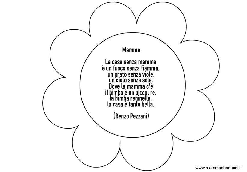 festa-mamma-poesia